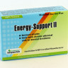 Energy-Support II